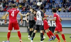 https://www.sportinfo.az/idman_xeberleri/azerbaycan_futbolu/103309.html