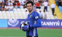 https://www.sportinfo.az/idman_xeberleri/zire/85336.html