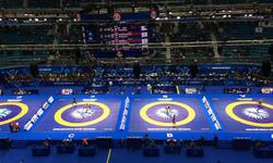 https://www.sportinfo.az/idman_xeberleri/gules/67830.html