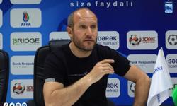 https://www.sportinfo.az/idman_xeberleri/neftci/103989.html