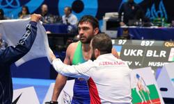 https://www.sportinfo.az/idman_xeberleri/gules/67771.html