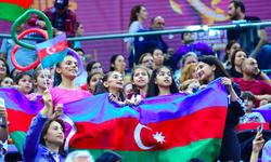 https://www.sportinfo.az/idman_xeberleri/multimedia/67779.html