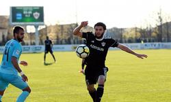 https://www.sportinfo.az/idman_xeberleri/azerbaycan_futbolu/103308.html