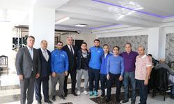 https://www.sportinfo.az/idman_xeberleri/gules/67892.html