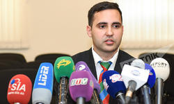 https://www.sportinfo.az/idman_xeberleri/aticiliq/67904.html