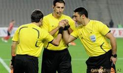 https://www.sportinfo.az/idman_xeberleri/azerbaycan_futbolu/85221.html