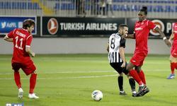https://www.sportinfo.az/idman_xeberleri/musahibe/67958.html