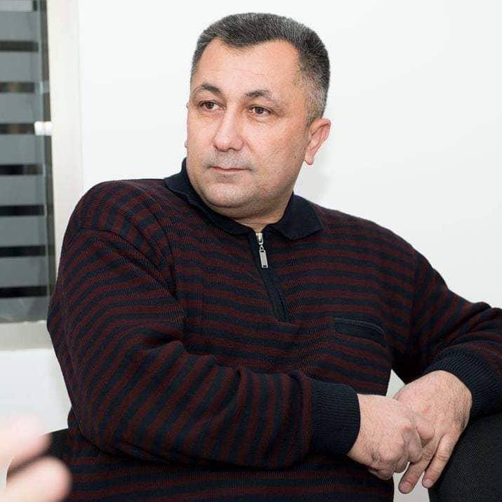 """""""Neftçi""""də strateji əməliyyat"""