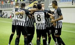 https://www.sportinfo.az/idman_xeberleri/neftci/114007.html