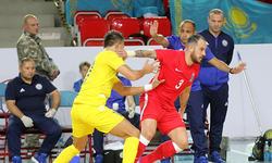 https://www.sportinfo.az/news/futsal/68090.html