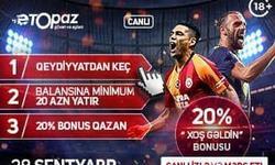 https://www.sportinfo.az/idman_xeberleri/etopaz/68116.html