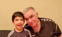 https://www.sportinfo.az/idman_xeberleri/hendbol/68107.html