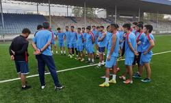 https://www.sportinfo.az/idman_xeberleri/azerbaycan_futbolu/112809.html