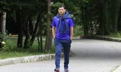 https://www.sportinfo.az/news/neftchi/68166.html