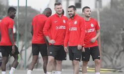 https://www.sportinfo.az/news/neftchi/68179.html