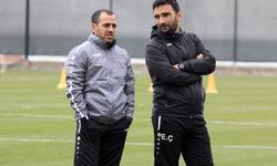 https://www.sportinfo.az/idman_xeberleri/sumqayit/123257.html