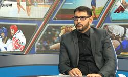 https://www.sportinfo.az/news/neftchi/68213.html
