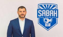 https://www.sportinfo.az/news/premier_league/68238.html