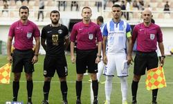 https://www.sportinfo.az/idman_xeberleri/musahibe/68244.html