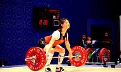 https://www.sportinfo.az/idman_xeberleri/agir_atletika/68217.html