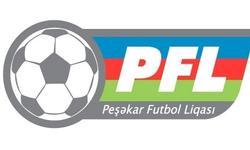 https://www.sportinfo.az/news/premier_league/68297.html