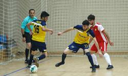 https://www.sportinfo.az/news/futsal/68319.html