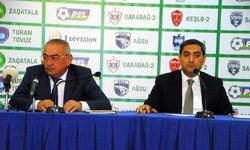 https://www.sportinfo.az/idman_xeberleri/azerbaycan_futbolu/85493.html