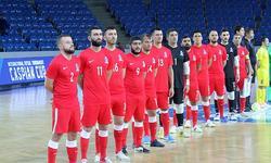 https://www.sportinfo.az/news/futsal/68437.html