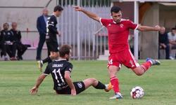 https://www.sportinfo.az/idman_xeberleri/bizimkiler/124612.html