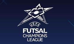 https://www.sportinfo.az/news/futsal/68429.html