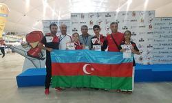 https://www.sportinfo.az/idman_xeberleri/taekvondo/68405.html