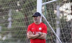 https://www.sportinfo.az/news/neftchi/68515.html
