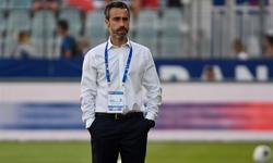 https://www.sportinfo.az/idman_xeberleri/qadin_futbolu/68472.html