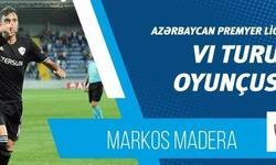 https://www.sportinfo.az/news/premier_league/68558.html