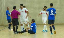 https://www.sportinfo.az/news/futsal/68638.html