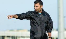 https://www.sportinfo.az/idman_xeberleri/sebail/121381.html