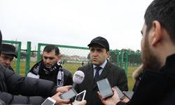 https://www.sportinfo.az/news/neftchi/68678.html