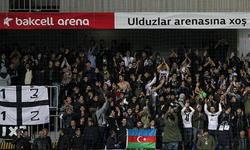 https://www.sportinfo.az/idman_xeberleri/azarkes/68695.html