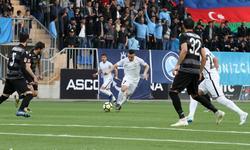 https://www.sportinfo.az/news/premier_league/68643.html