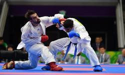 https://www.sportinfo.az/idman_xeberleri/karate/68646.html