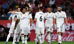 https://www.sportinfo.az/idman_xeberleri/ispaniya/84951.html