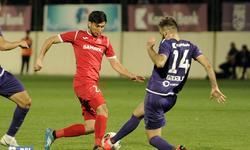 https://www.sportinfo.az/news/premier_league/68712.html