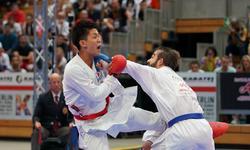 https://www.sportinfo.az/idman_xeberleri/karate/68746.html