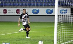 https://www.sportinfo.az/idman_xeberleri/multimedia/68733.html