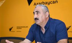 https://www.sportinfo.az/idman_xeberleri/kose/68779.html