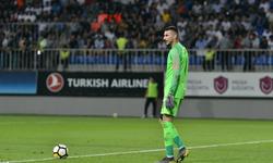 https://www.sportinfo.az/news/neftchi/68814.html