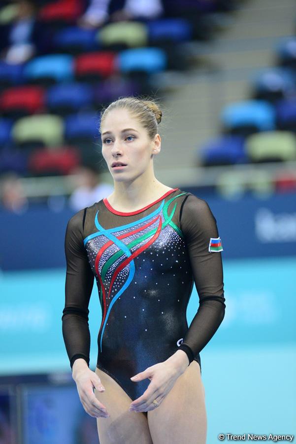 Tokio Olimpiadasına 8-ci lisenziya