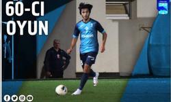https://www.sportinfo.az/news/zira/68838.html