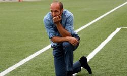 https://www.sportinfo.az/news/zira/68889.html