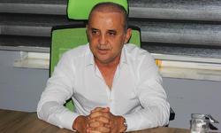 https://www.sportinfo.az/idman_xeberleri/musahibe/68894.html